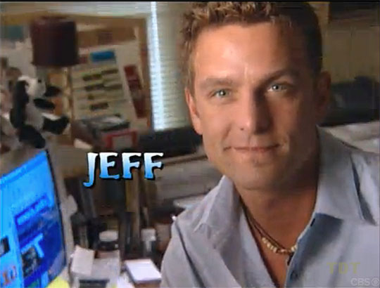 from Cannon jeff varner gay