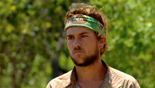 Survivor winners, highest SurvSc - J.T. Thomas, Tocantins